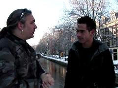 Две русские пикаперши