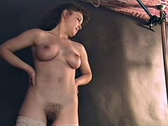 Penthouse Extreme Cock