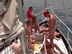 Секс свингеры толсушки