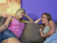 lesbiana porno estrellas del porno