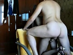 Mature czech natural clips