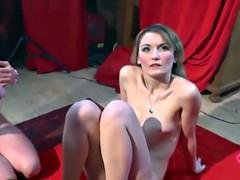 МИЛФ секс туб  бесплатные порно видео с мамочками и