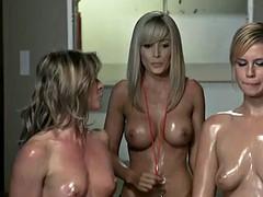 Секс драцки