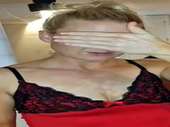 Жена блядь и шалава любительское видео — photo 14