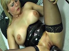 Onley hema malina nude show pussy