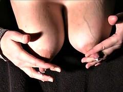 igri-molochnie-siski