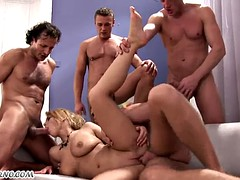 many-cocks-fucking-one-girl-girls-that-are