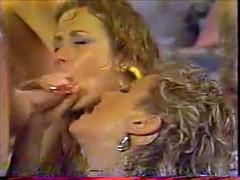 Жесткий секс кричат от оргазма, красивые порно ролики с азией каррерой смотреть онлайн