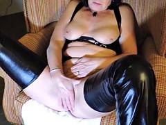 Порно видео пи пи фото 66-939