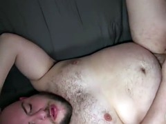 Sons of anarchy nude scenes porn