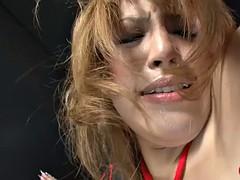 Порно волосатых садо мазо — pic 14