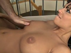 Dutch anal sex — photo 10