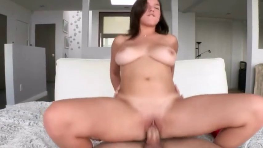 Wife huge saggy tits bisexual husband