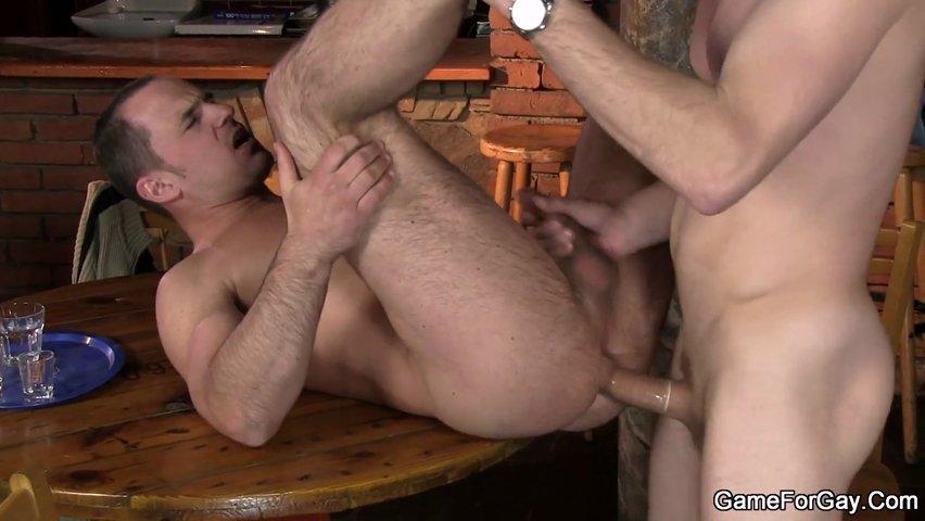 Видео Порно Геи Шлюхи