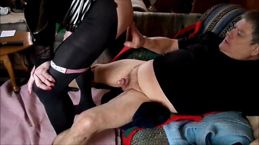 Порно Видео Геи Переодевание