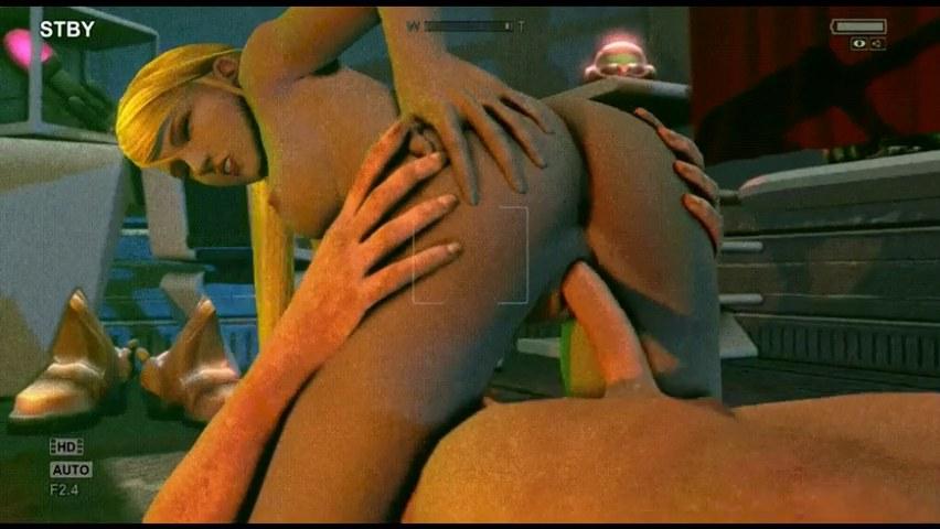 Смотреть порно жестко трахнул сестру