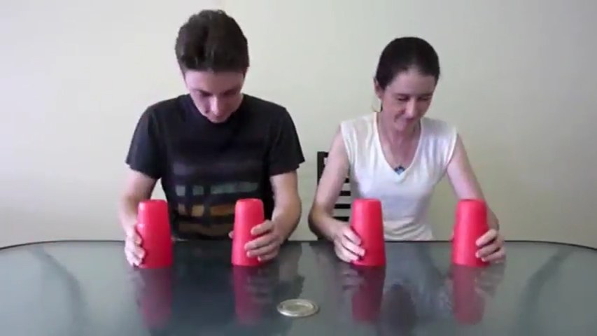 About ukrainian girls faq register