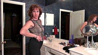 Порно зрелые волосатые бабы жесткое порно122