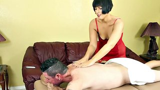 Interracial zshare pov video