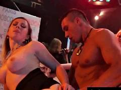 Секс вечеринки порнозвезд