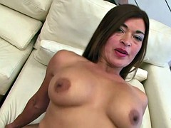 Get the german hardcore milf fucked by young boy