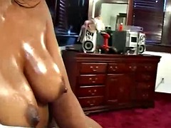 Thick booty bitch fucks black quickie mart worker arab p2