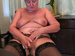 μαύρο κολάζ πορνό