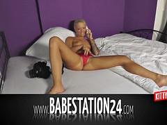 Babe station hardcore