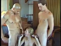 Pity, danish interracial porn