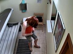 Мастурбирует скрытая камера подборки видео