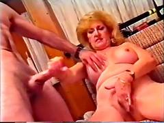 oma orgie pic Bailey Jay Porn Movies
