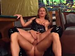 blondýna bbw porno afrika kočička kurva