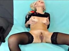 czarne amutur porno