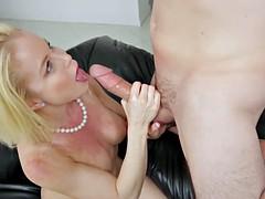 analniy-seks-nakazanie-korotkie-roliki