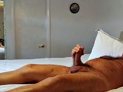 Ακραίο hardcore πορνό σεξ