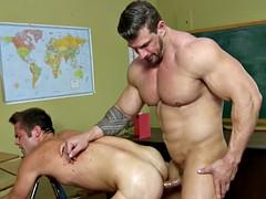 τεράστιο πορνό με squirt