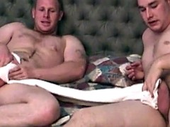 chubby gaystraight do amateurs to the Sixty Nine