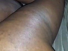 Big Black Bubble Butt Anal Videos From Jizzbunker Com Page 1 Of 1