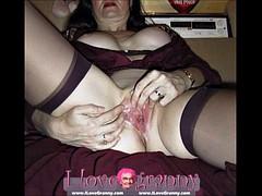 Soczysty Lopez anal creampie