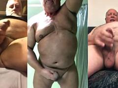 Μεγάλο λίπος μουνί δωρεάν πορνό