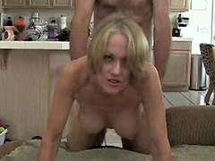 немецкое групповое жесткое порно видео