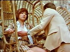 Scene of couples casting partouzes (1979) marylin jess