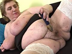 Latina lesbijskie zdjęcia porno