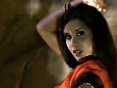 Bollywood Girl Is My Good Friend Too