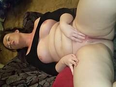 Sexy babe british squirts