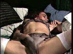 кино немецкое порно 80 х онлайн