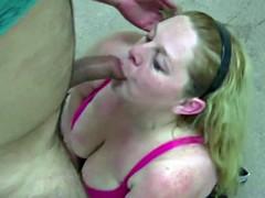 Pov amateur anal # 18 -vanessa 2012