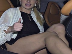 Britney spears to see!