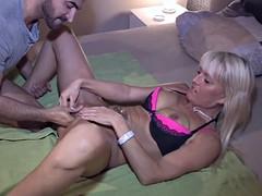 Немецкие порно звезды фистинга