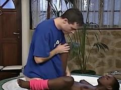 seks gejowski hd do pobrania
